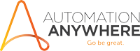 Automation Aywhere