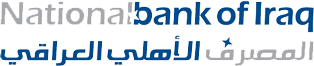 national bank iraq