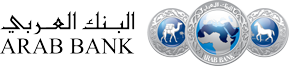 arab bank jordan