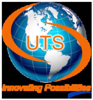 UTS-Global